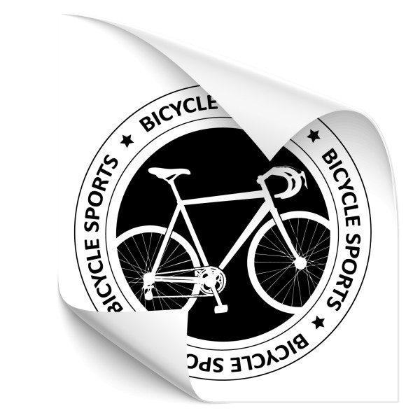 Bicycle Sports - Rennrad