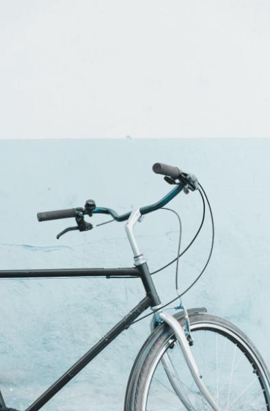 gebrauchtes-fahrrad-kaufen