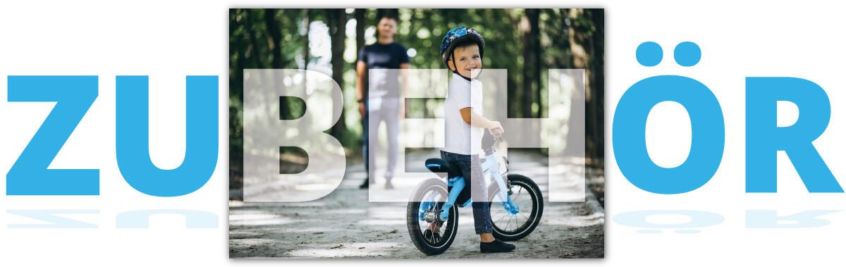 zubehoer-fahrrad-allgemein