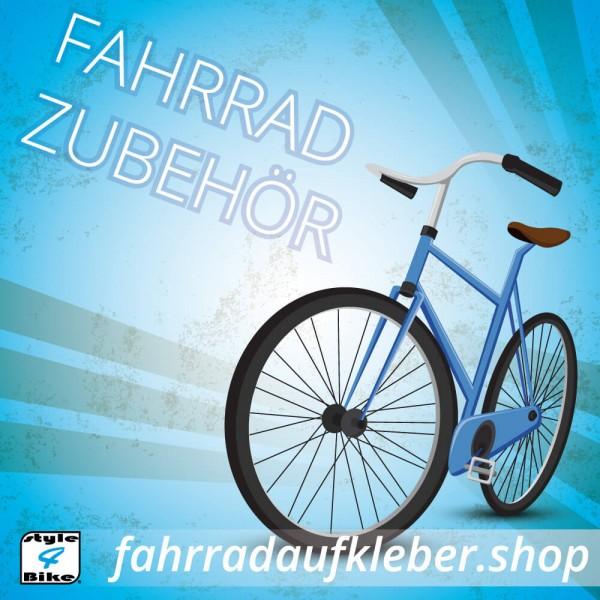 fahrrad-zubehoer-style4bike