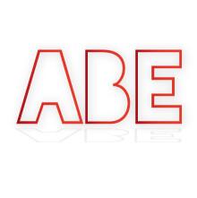 ABE - Allgemeine Betriebserlaubnis