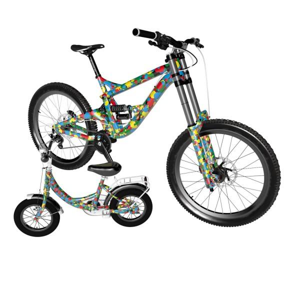 fahrradfolierung-einfach-oder-nicht