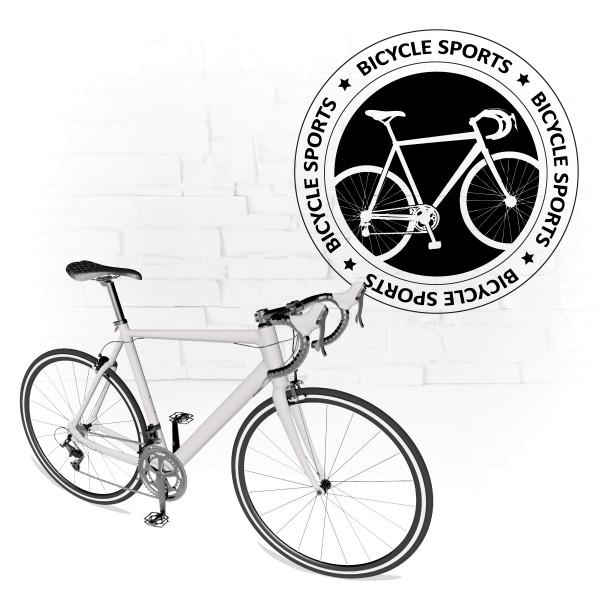 Bicycle Sports - Rennrad